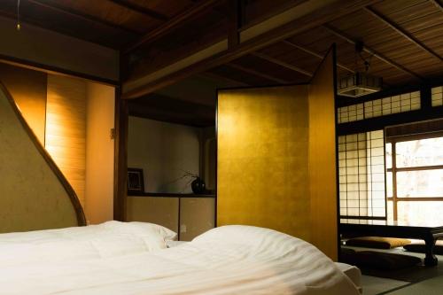 bedroom_washitsu