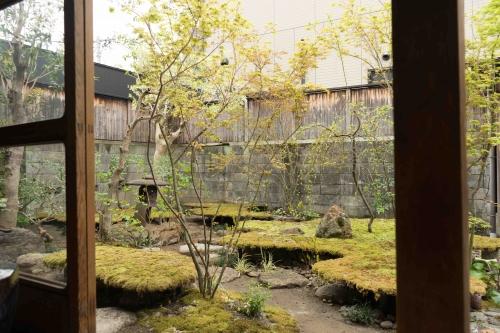 koke_garden
